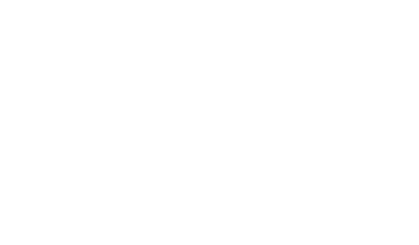 logo-0.1-vit